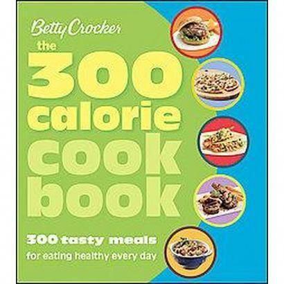 Good idea #300caloriemeals