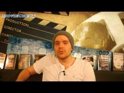▶ GODZILLA (2014) | FILMKRITIK+TRAILER | REVIEW | [DE] [HD] (KEINE SPOILER) - YouTube