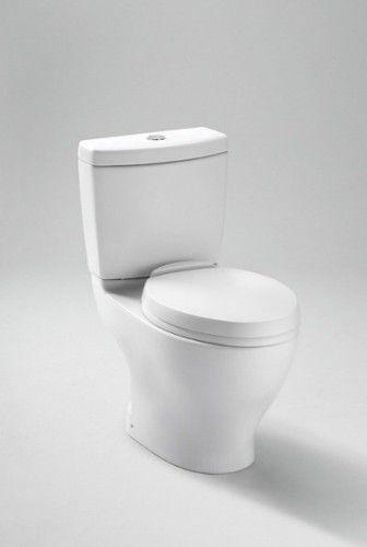 Aquia Ii Dual Flush Toto Toto Toilet Dual Flush Toilet Small Toilet