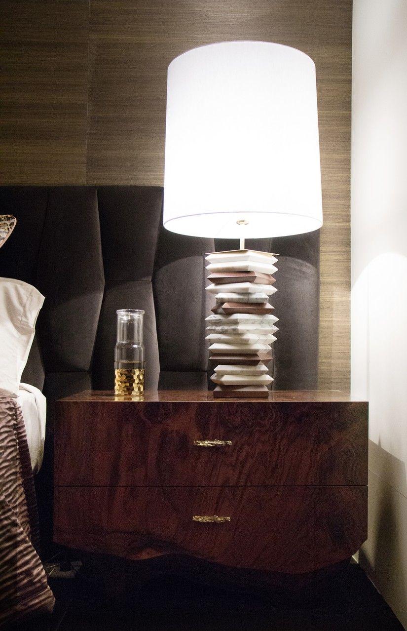 Maison et objet luxury brands home inspiration ideas