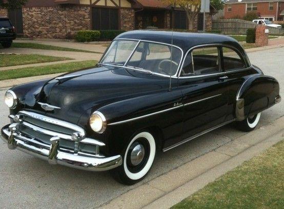 1950 chevrolet styleline deluxe two door sedan 1941 to for 1950 chevy 2 door sedan