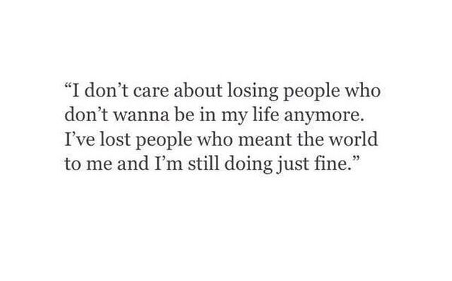 Pin By Cheyanne Vollin On Quotes Quotes Lost Myself Quotes Don