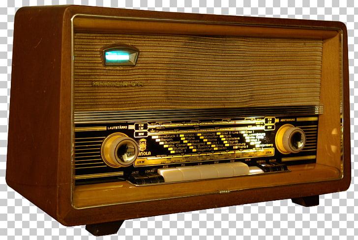 Vintage Brazowe Radio Ilustracja Antyczne Radio Klasyczne Retro Vintage Radio Png Clipart Antique Radio Vintage Radio Radio Design
