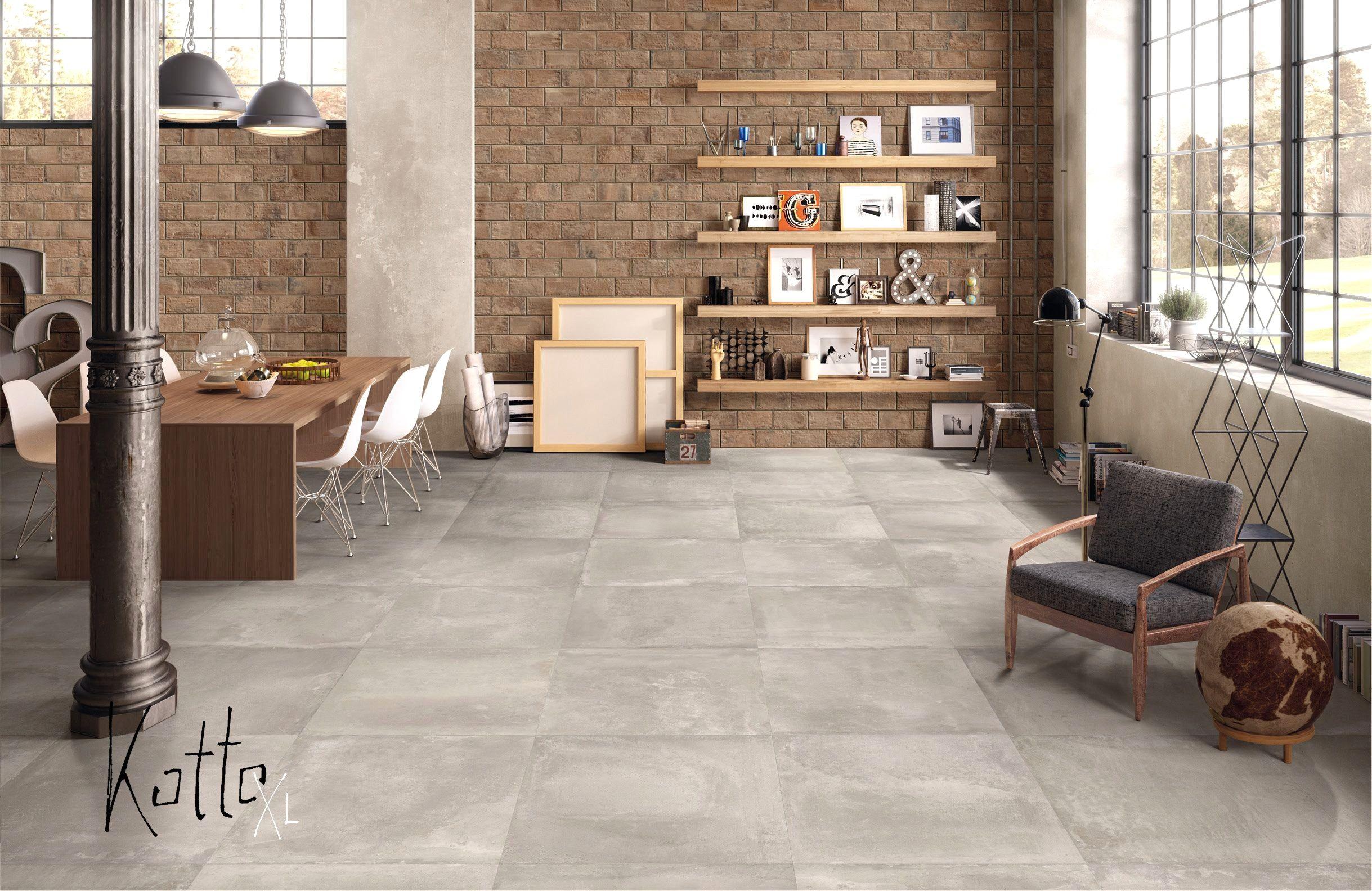 Naturstein Fliesen Für Wohnzimmer  Fliesen wohnzimmer, Wohnzimmer