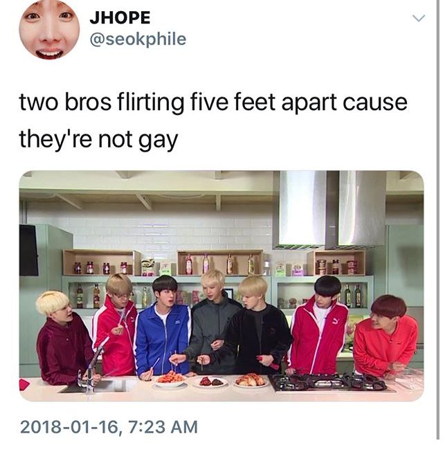 fUck, the Sope flag hangs high, my dudes
