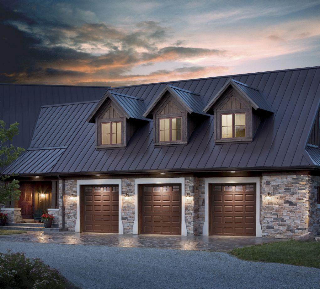 Garage Door Opener Installation Surprise AZ   Local And Fast Garage Door  Service, Openers And Installation More.