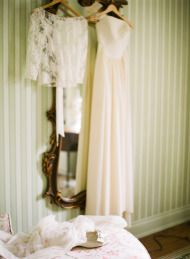 Style Me Pretty: The Ultimate Wedding Blog - Page 3