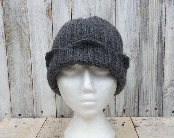 Jughead, jughead jones, jughead hat, riverdale hat, jughead hat ...