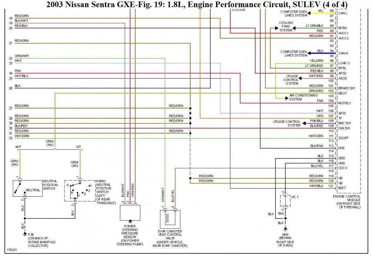 Qg7de Engine Diagram Pdf Di 2020