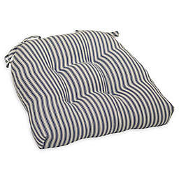 Bee Willow Home Bed Bath Beyond Chair Cushions Kitchen Chair Pads Dining Chair Cushions