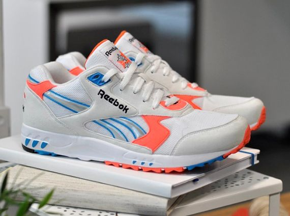 7c14f137ada0e Reebok Inferno 2013 Retro - SneakerNews.com
