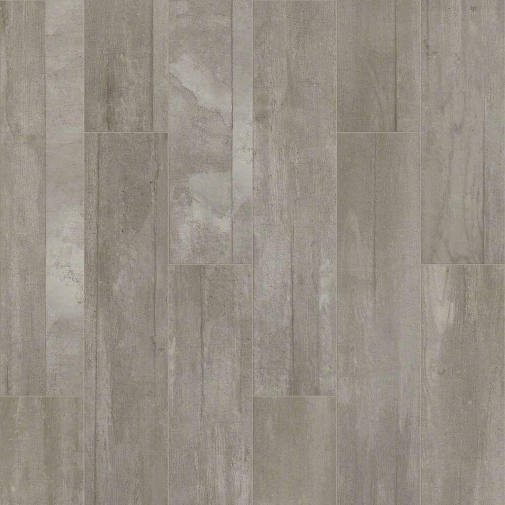 Shaw glee 85x40 porcelain floor tile gray shaw tile stone shaw glee 85x40 porcelain floor tile gray dailygadgetfo Images