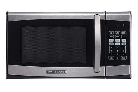 Top 10 Best Countertop Microwave In 2020 Reviews Best Countertop