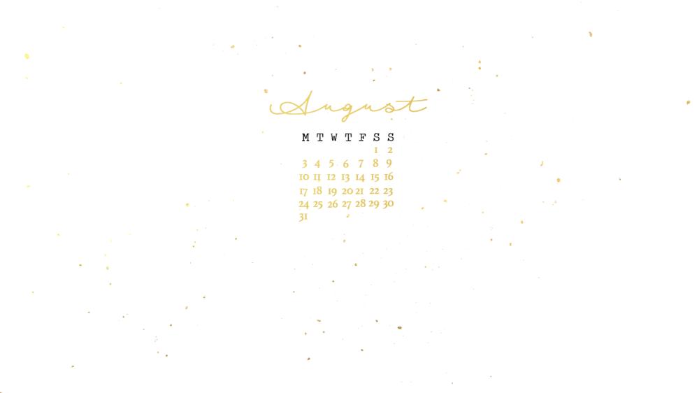 2020 Calendar Desktop Wallpapers Desktop Wallpaper Calendar Desktop Wallpaper Calendar Wallpaper