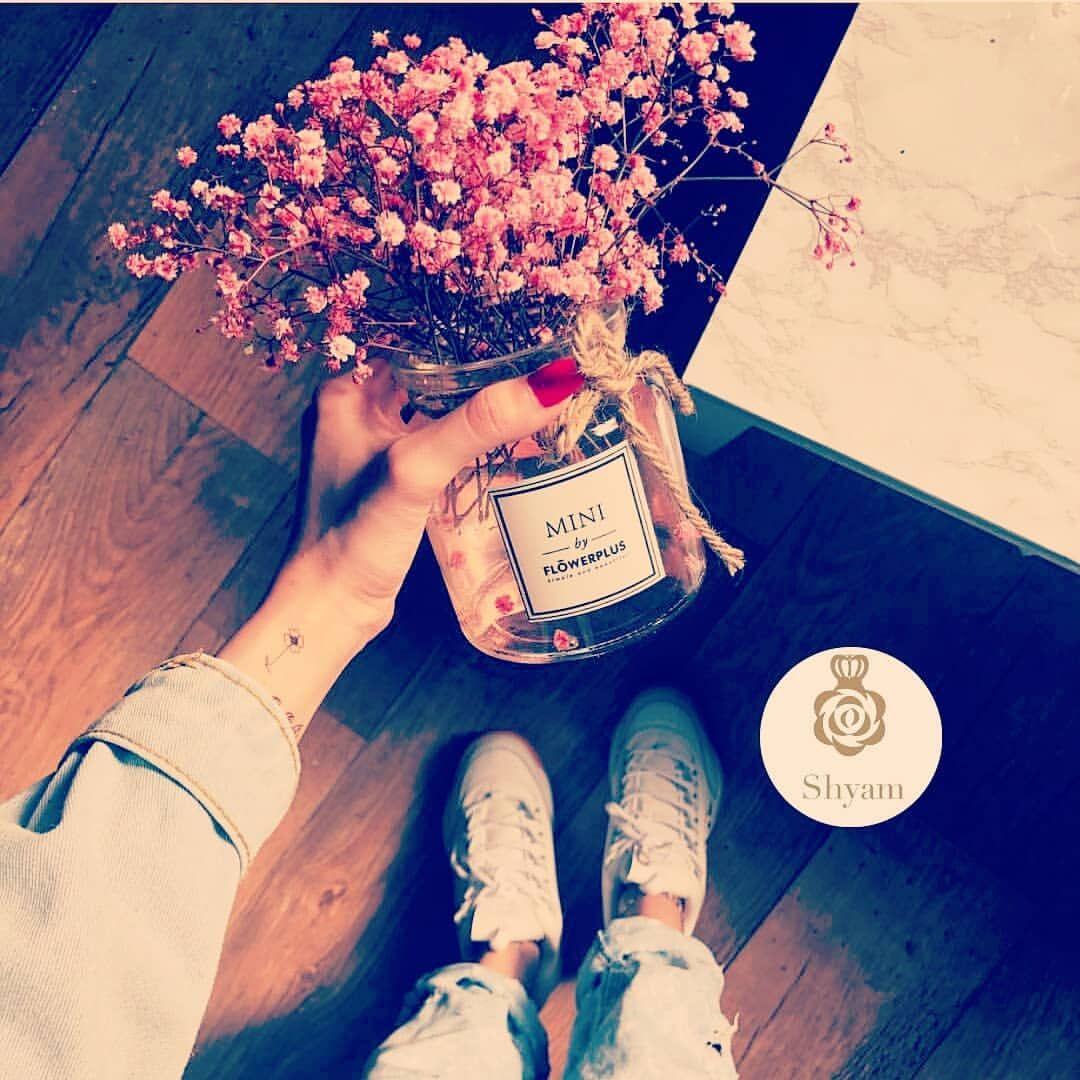 بوكس بوكس ستاربكس بوكس السعادة بوكسات بوكس اكل صندوق السعادة ستاربكس ستار بكس ستار بكس شوكلت هدايا هديه هدية هدايا جدة متجر Instagram Superga Sneaker Superga