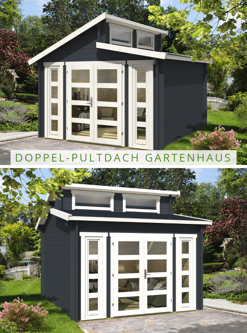 39 Neu Spielhaus Garten Gebraucht Garden, House styles