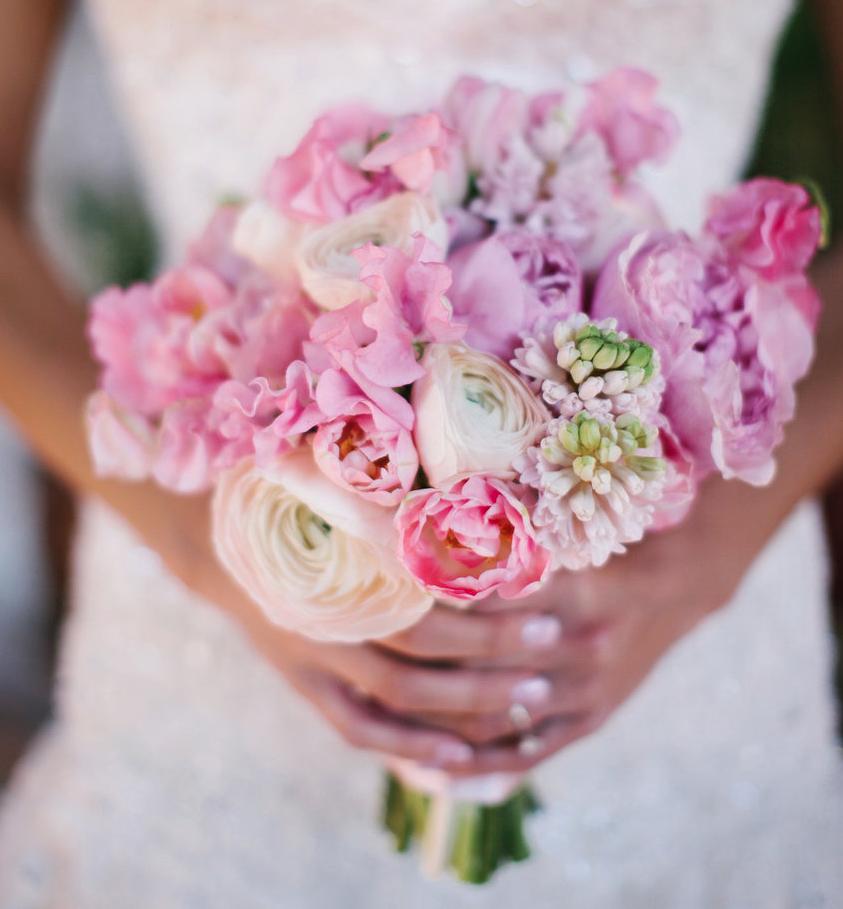 Wedding Ideas to Make Your Wedding Unforgettable