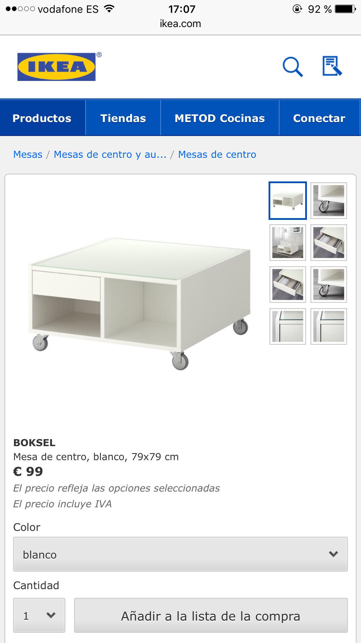 Pin De Cris En Home Ikea Colores Blancos Tiendas [ 2208 x 1242 Pixel ]