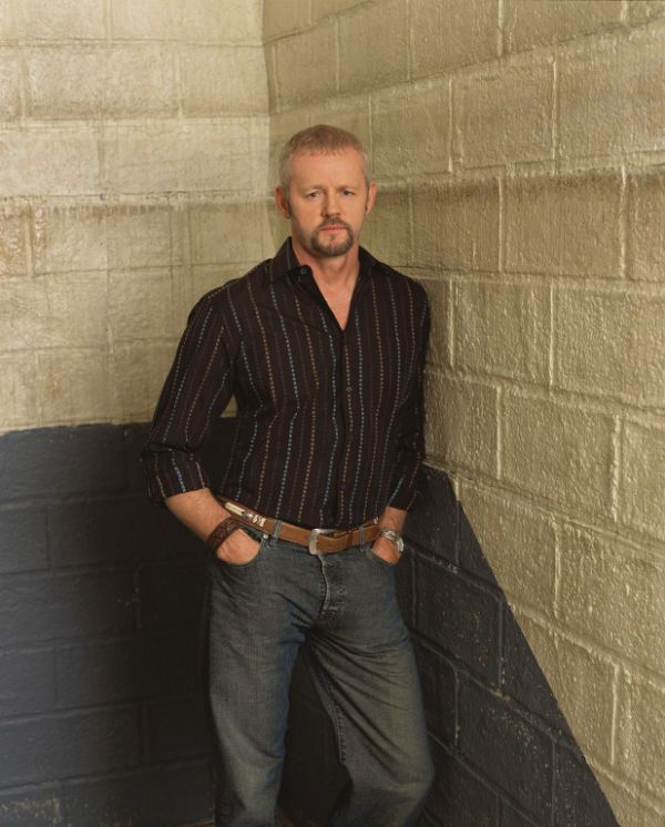 david morse bruce willisdavid morse green mile, david morse bruce willis, david morse photo, david morse instagram, david morse shia labeouf, david morse young, david morse height, david morse imdb, david morse wife, david morse height and weight, david morse, david morse movies, david morse actor, david morse true detective, david morse wiki, david morse house, david morse wikipedia, david morse 2015, david morse family, david morse house md