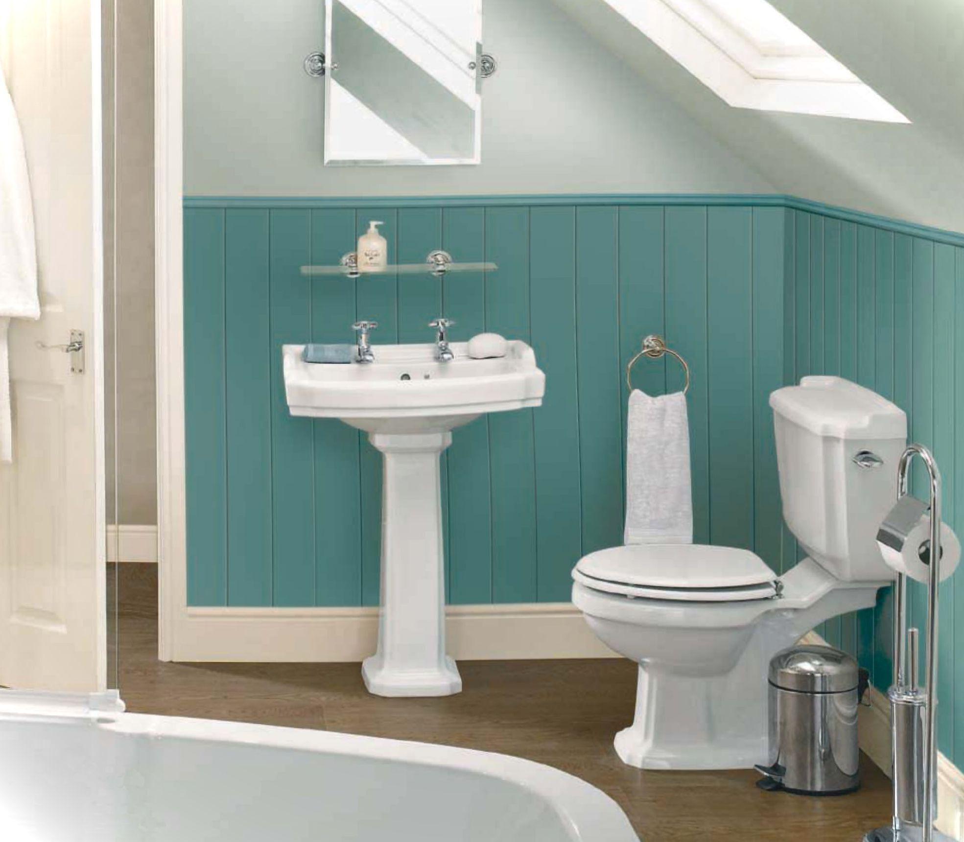 Image from http://tovtov.com/wp-content/uploads/bathroom-decoration ...