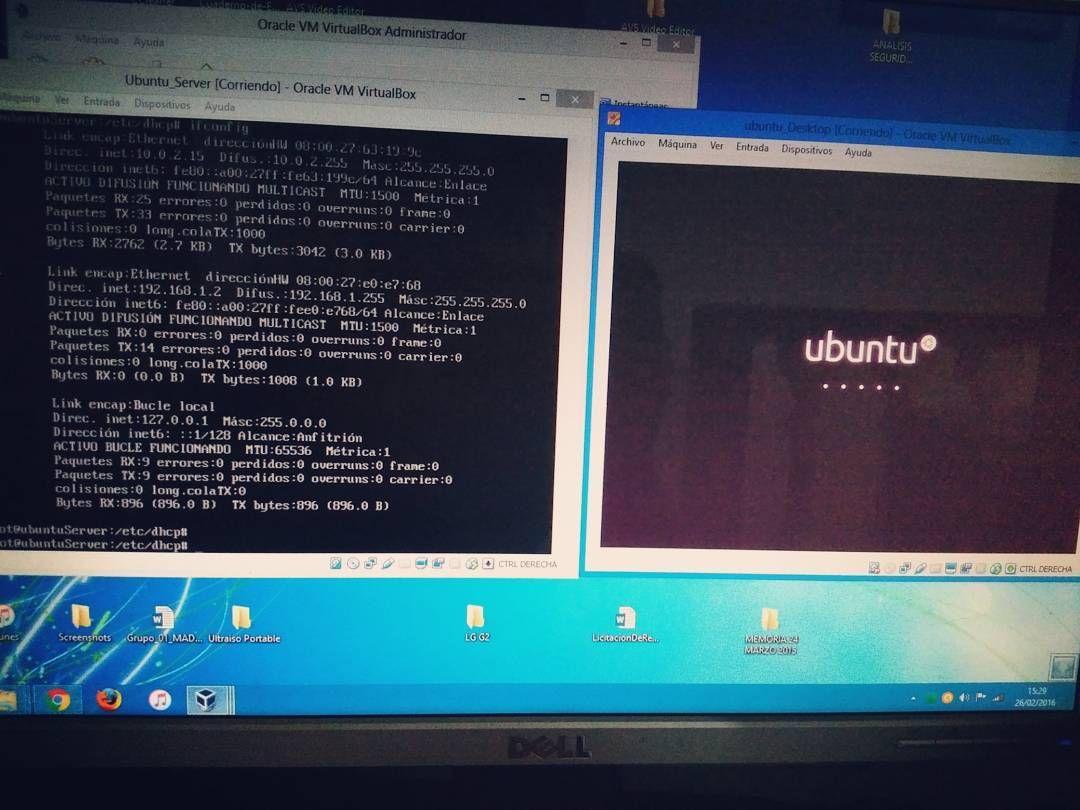 Linux Rx Overruns