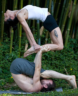 Acro Soft Comfort Support And Control Is What Makes Our Yoga Styles So Essential Head To Prana Com For Affordable Yoga Wear And Sustainable Style For Men And