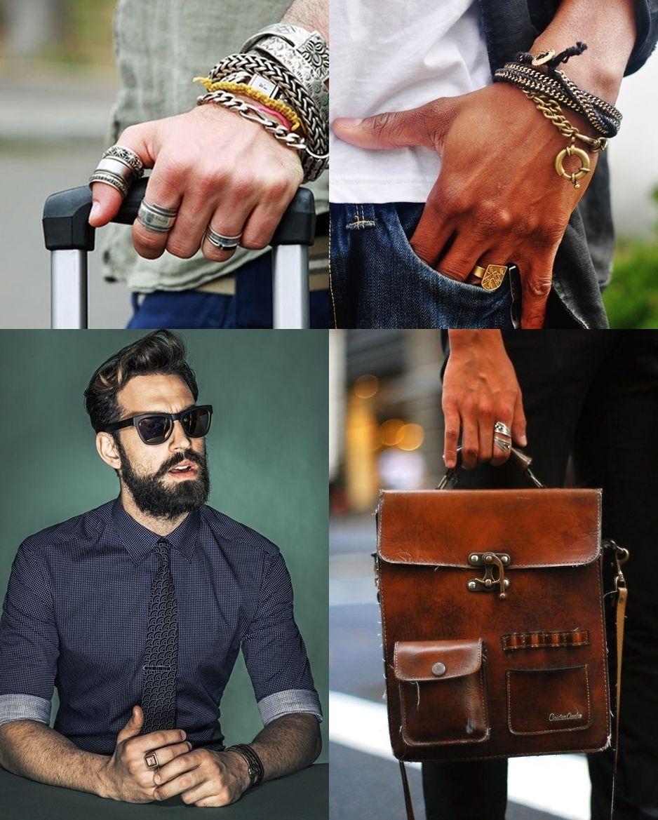 anel masculino, anel, como usar anel, estilo masculino, moda masculina,  tendencia masculina, menswear, fashion, fashion blogger, blogger, alex  cursino, ... 7059b28879