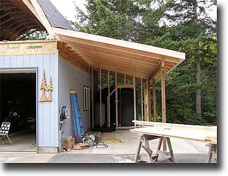 Barnplans Barnplans Barn Showcase Backyard Remodel Shed Design Plans Shed Plans