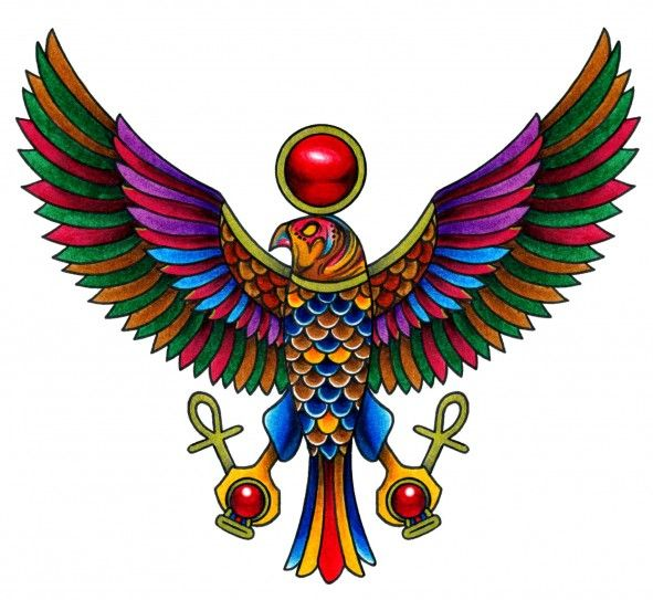 "<a href=""http://www.tattoomenow.com/new/design/egyptian-bird-with-rubies-tattoo/"" >Stencil & Download</a>"