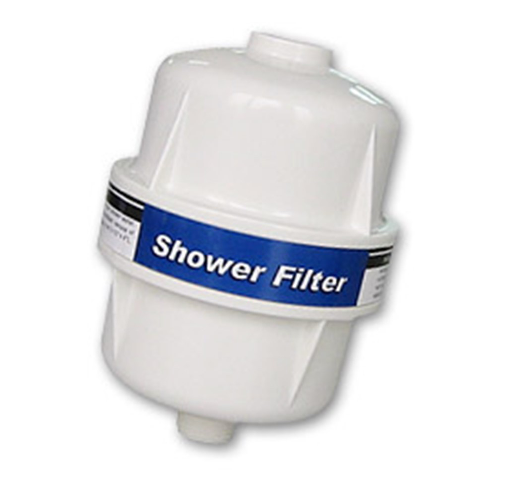 Best Quality Shower Filter in 2020 (With images) Shower