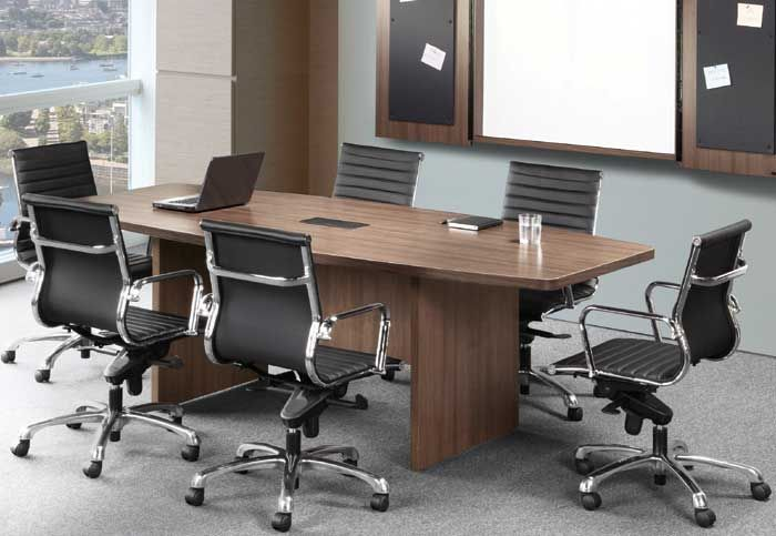 Modern Conference Room Chairs Designer Office Chairs Officepope