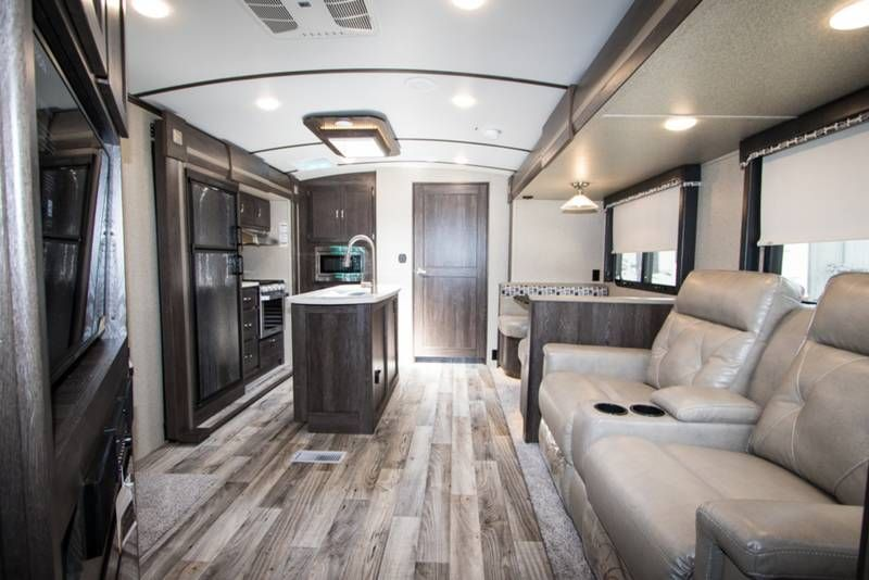 2019 Keystone Outback 325bh Travel Trailers Rv For Sale In Lake