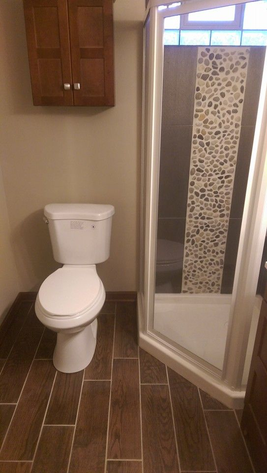 Bathroom Remodel On A Budget We Can Help Our Goal Is To Help On - Bathroom remodel help
