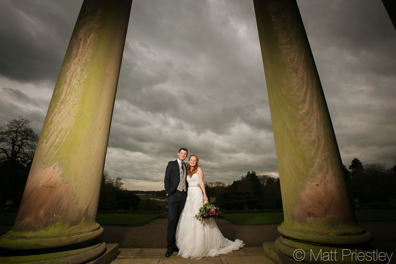 Tatton Park Wedding Photography For Kristie And Yiannis By Matt Priestley 31 Cheshire Wedding Photographer Wedding Photographers Photography