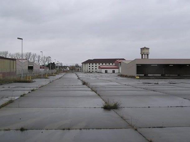 kaserne babenhausen
