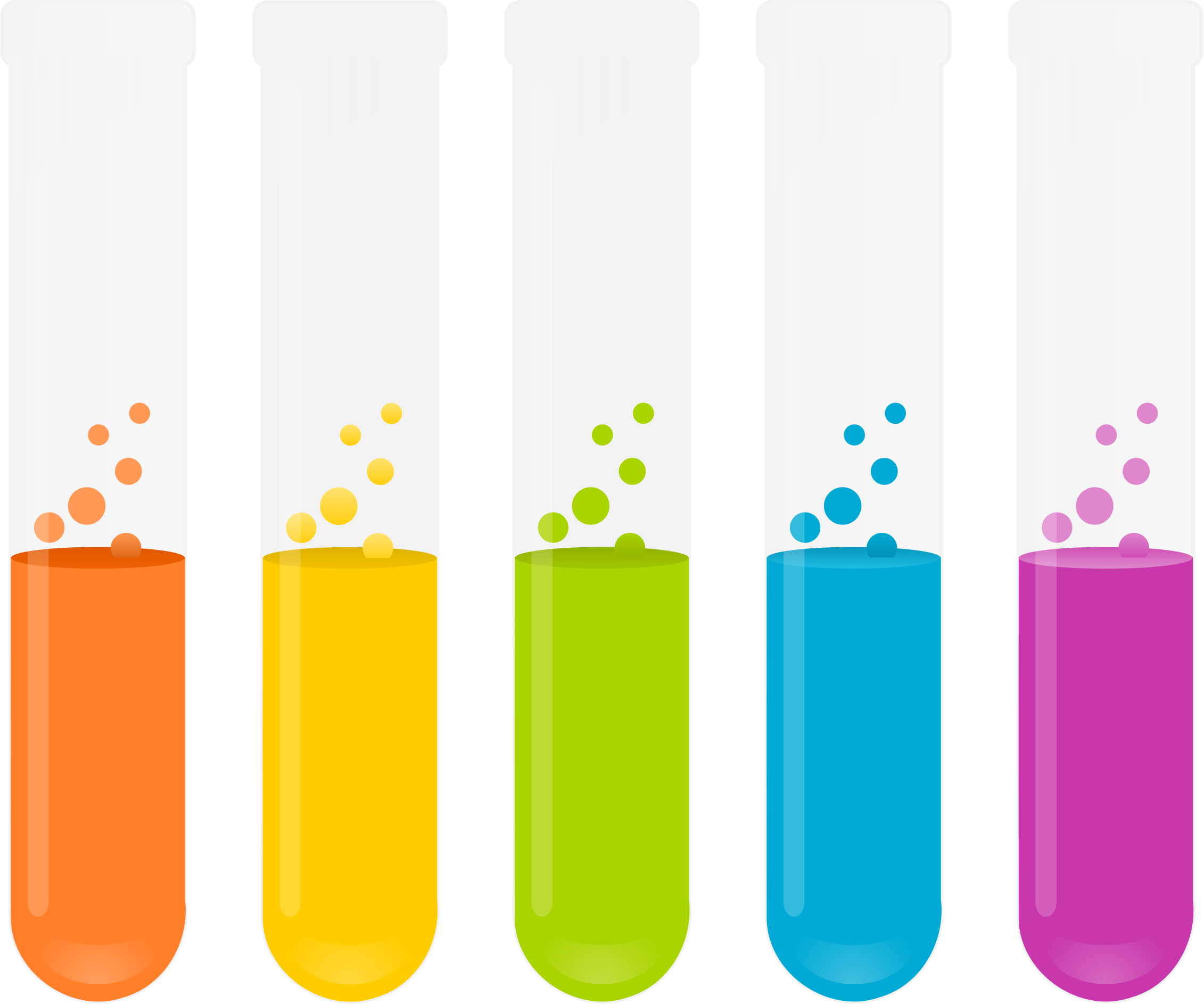 39++ Test tube clipart png ideas in 2021