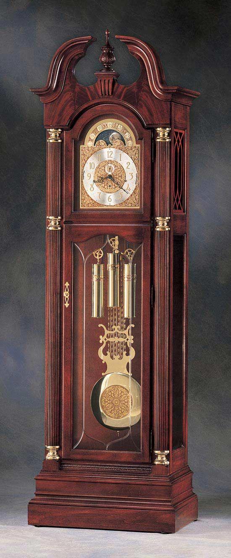 Prices Of Grandfather Clocks | Home design ideas