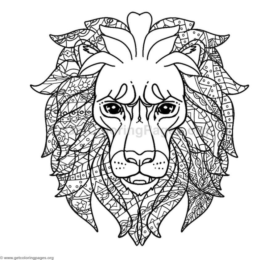 Pin by Todos con las Manos on Ultimate Coloring Pages