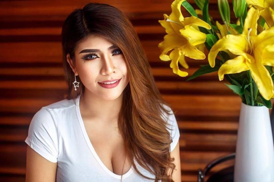 E Thai Massasje Thai Massasje Med Happy Ending