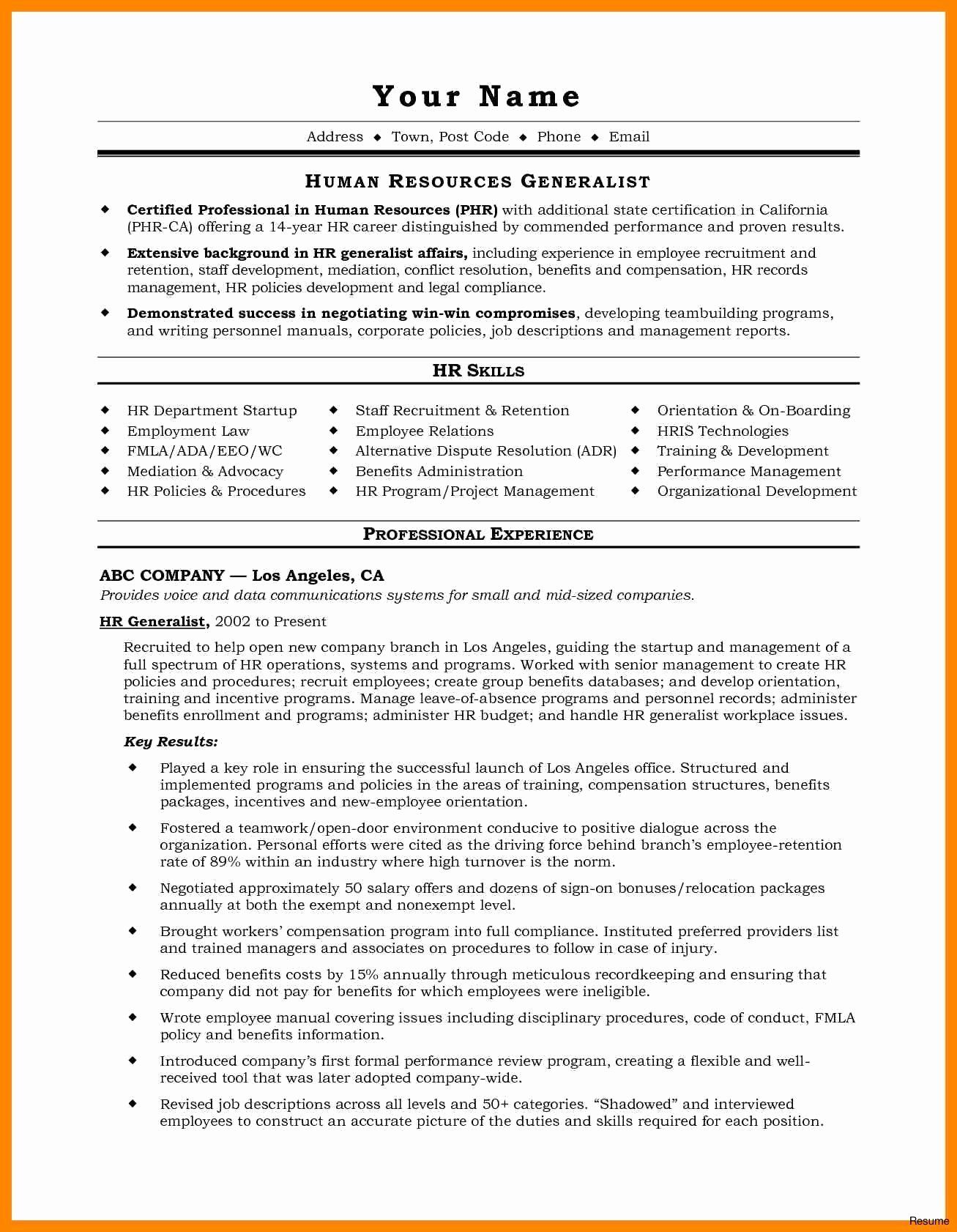 20 Resident Assistant Job Description Resume In 2020 Resume