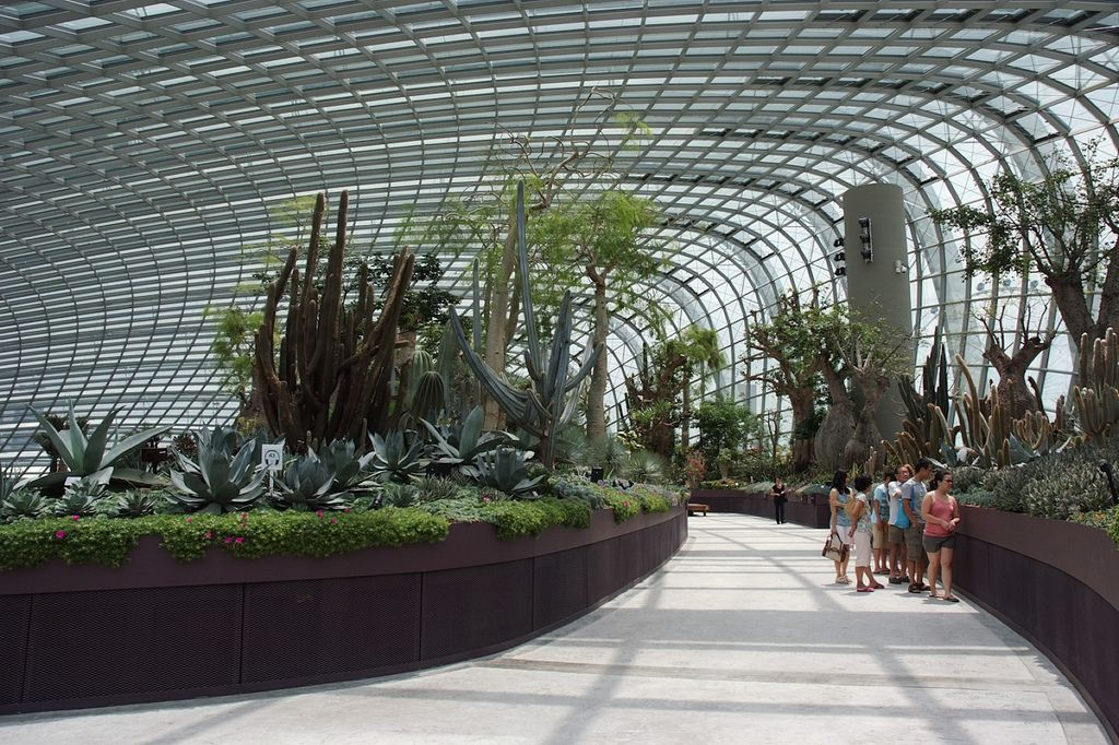 0958389013f94ece955a4ba2cd96ced1 - Is Gardens By The Bay Sheltered