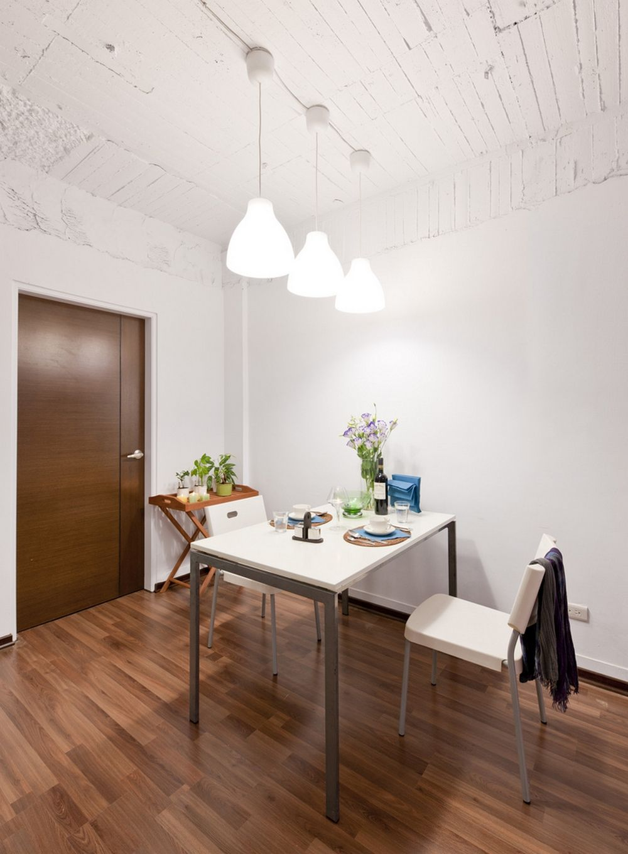 Urban Style Hongkong Interior Design Ideas Home Design And Decor
