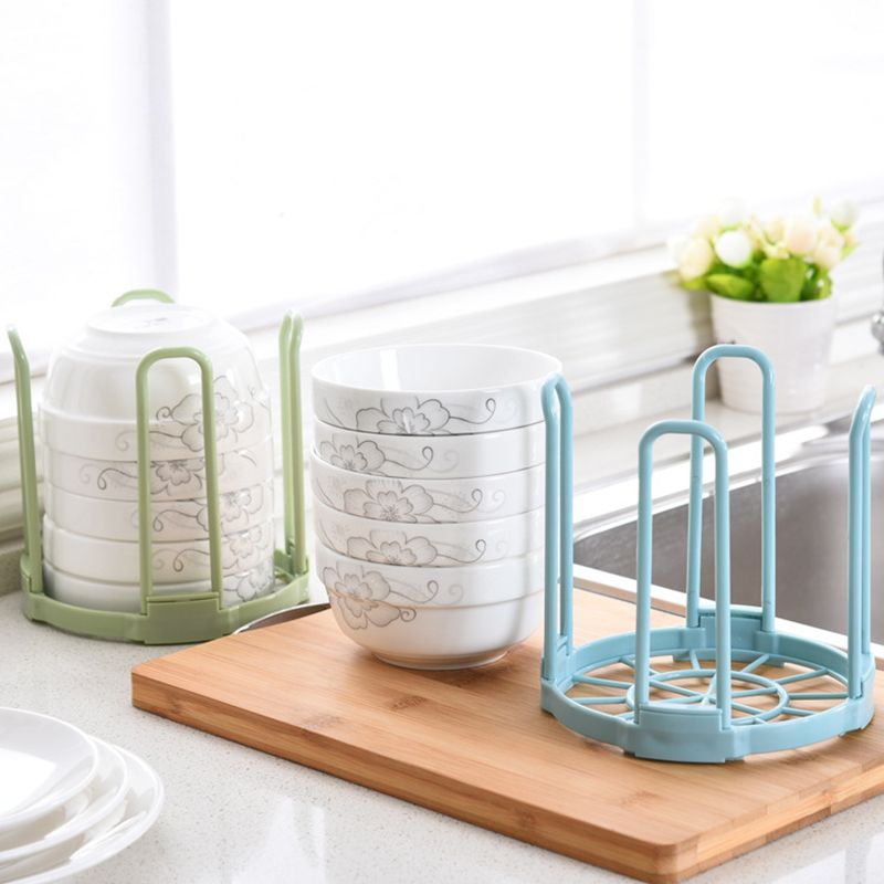 New Plastic Display Stand dish Rack Plate Bowl Picture Frame Photo Book Pedestal Holder 3 colors  sc 1 st  Pinterest & New Plastic Display Stand dish Rack Plate Bowl Picture Frame Photo ...