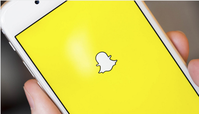 Snapchat for Business How to Reach Millennials Through