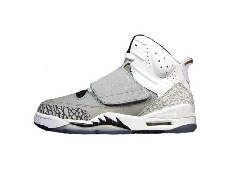 JORDAN SON OF MARS Style# 512244-035 TODDLERS -                     Price:              View Available Sizes & Colors (Prices May Vary)        Buy It Now      JORDAN SON OF MARS Style# 512244   100% Authentic Brand New Durable    Customers Who Viewed This Item Also Viewed                          Jordan 4 Retro Crib...