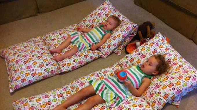 25 b sta jouet enfant id erna p pinterest barnleksaker p riscolaire och activit p riscolaire. Black Bedroom Furniture Sets. Home Design Ideas
