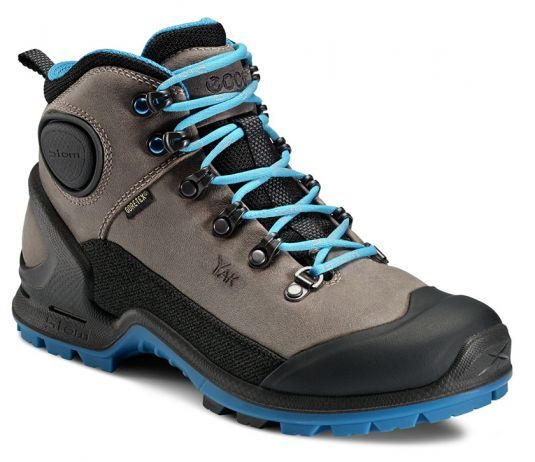 ECCO BIOM Terrain Sandal Ladies