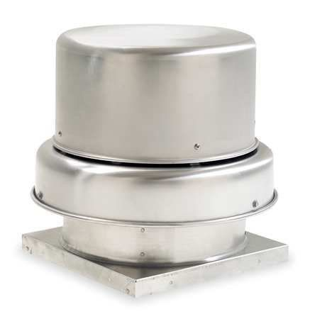 Dayton Roof Vent 3 Spd 115v Cfm 717 888 1059 You Can Get More Details By Clicking On The Image Roof Vents Dayton Roofing