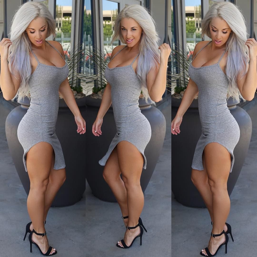 Leaked Laci Kay Somers nude (98 foto and video), Sexy, Fappening, Instagram, bra 2018