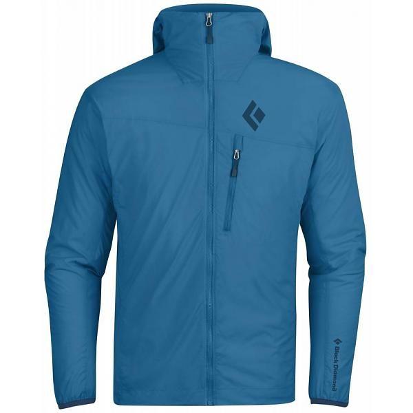 Winterjassen Alpine Pinterest Heren Jas Start Softshell Blauw rRwqHXRBx